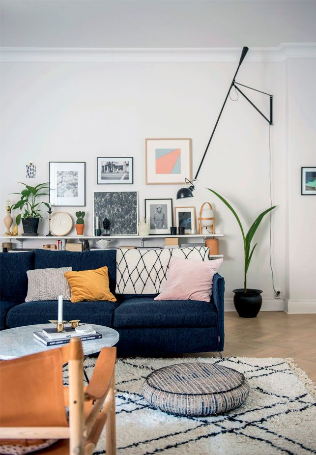 Best 25 Best Ideas About Sofa Pillows On Pinterest Couch This Month
