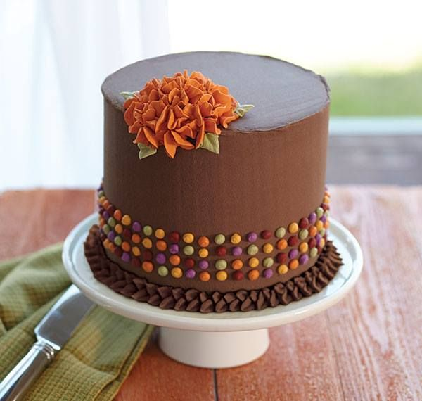 Best 17 Best Ideas About Buttercream Techniques On Pinterest This Month