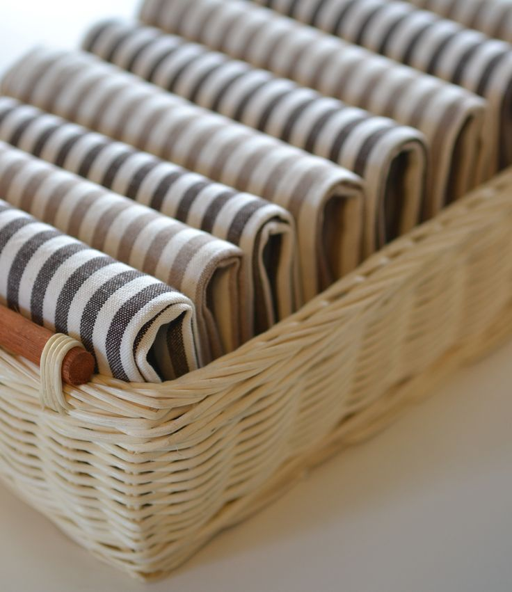Best 1000 Ideas About Cloth Napkins On Pinterest Napkins This Month