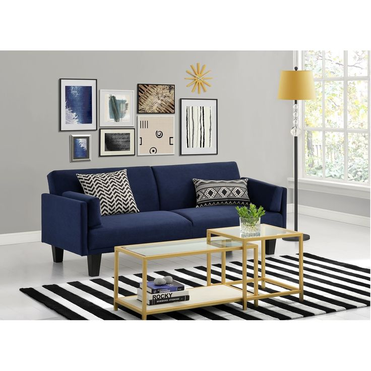 Best 25 Navy Blue Couches Ideas On Pinterest Navy Couch This Month