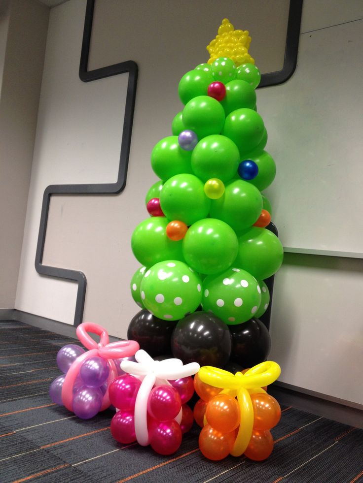 Best 1000 Ideas About Christmas Balloons On Pinterest Parade This Month
