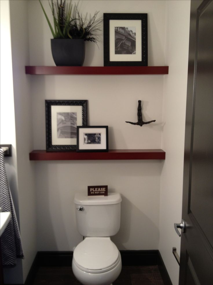 Best Bathroom Decorating Ideas Great For A Small Bathroom This Month