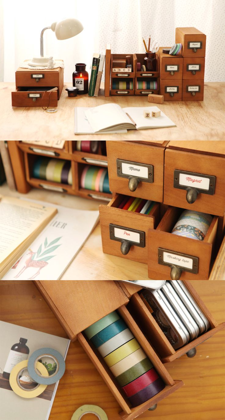 Best 25 Best Ideas About Vintage Library On Pinterest Cozy This Month