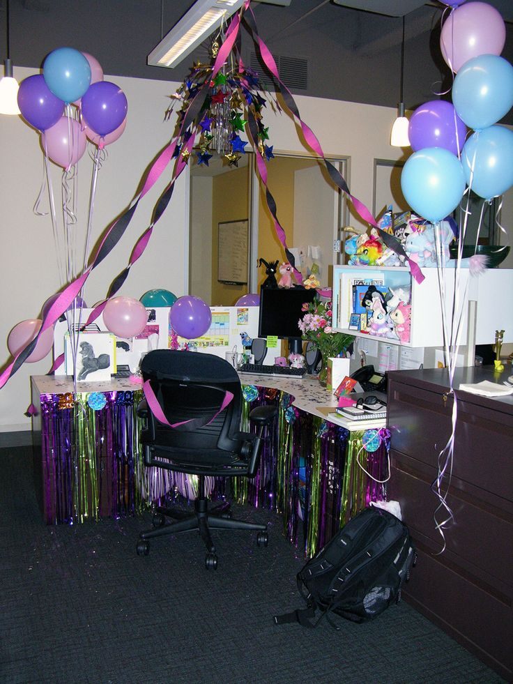Best 17 Best Ideas About Office Birthday On Pinterest Office This Month
