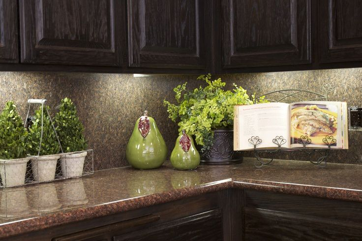 Best 3 Kitchen Decorating Ideas For The Real Home Cabinets This Month