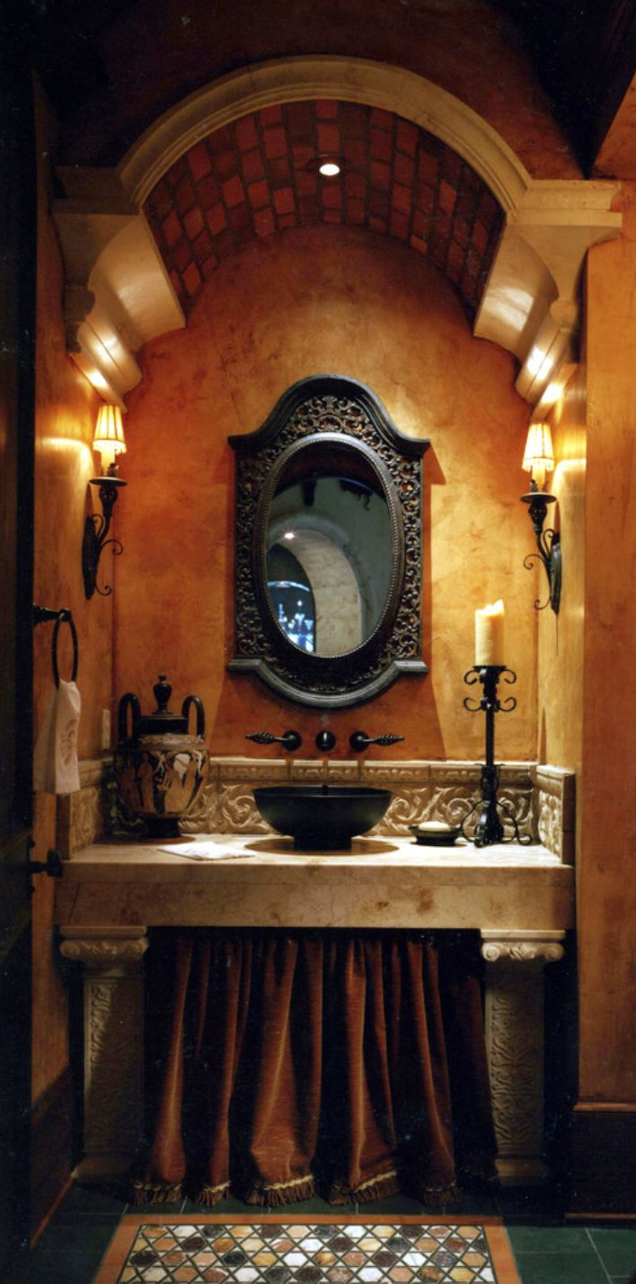 Best 17 Best Ideas About Tuscan Homes On Pinterest Old World This Month