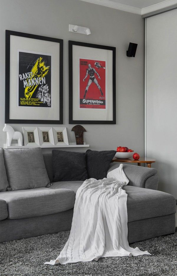Best 1000 Ideas About Guy Apartment On Pinterest Hanging Art This Month
