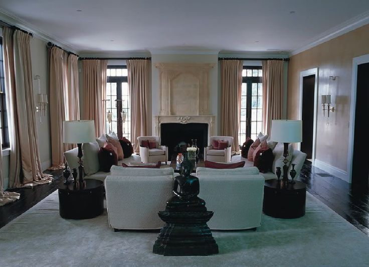 Best 29 Best Images About African American Interior Designers This Month