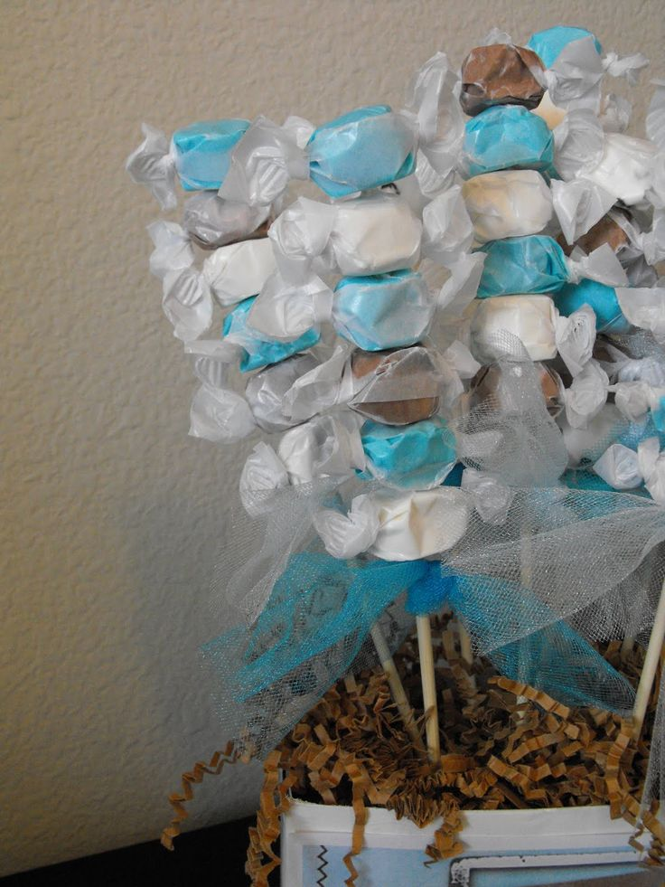 Best 53 Best Images About Baby Shower Ideas On Pinterest This Month