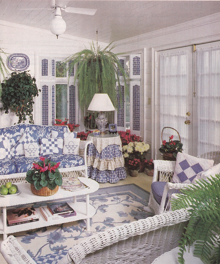 Best 35 Best Images About Decor In The 1980S On Pinterest This Month