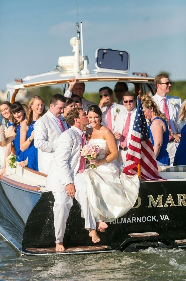 Best 17 Best Ideas About Party Boats On Pinterest Pontoon This Month