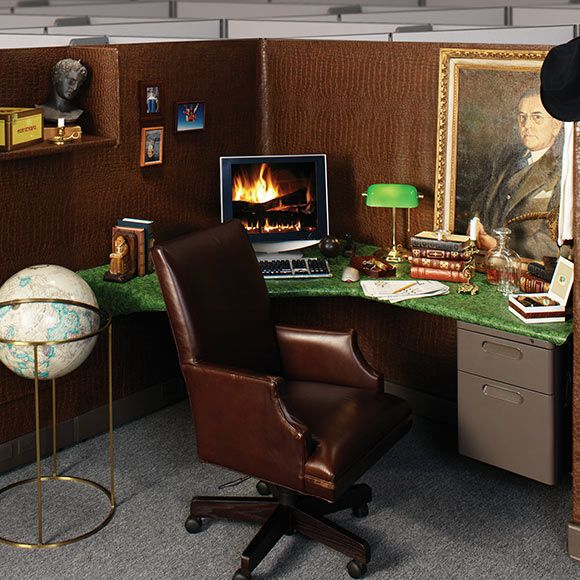 Best 17 Best Images About Cubicle Decor On Pinterest Office This Month
