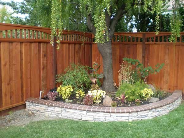 Best 25 Decorative Fence Panels Ideas On Pinterest This Month