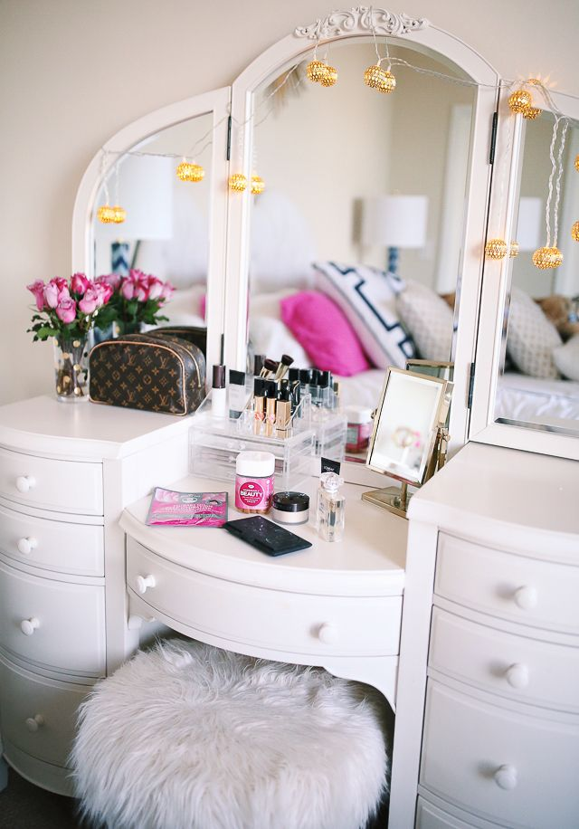 Best 25 Vanities Ideas On Pinterest This Month