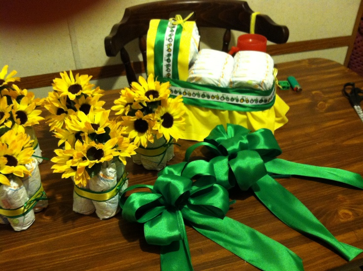 Best 1000 Images About John Deer Baby Shower Ideas On This Month