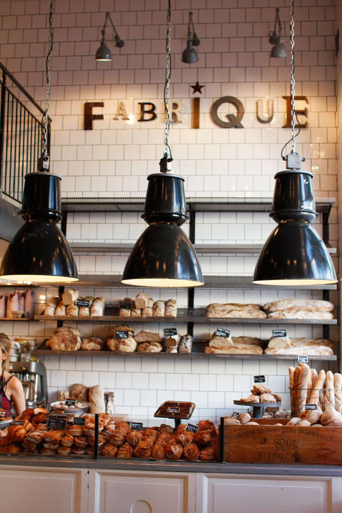 Best 20 Bread Display Ideas On Pinterest Bread Shop This Month