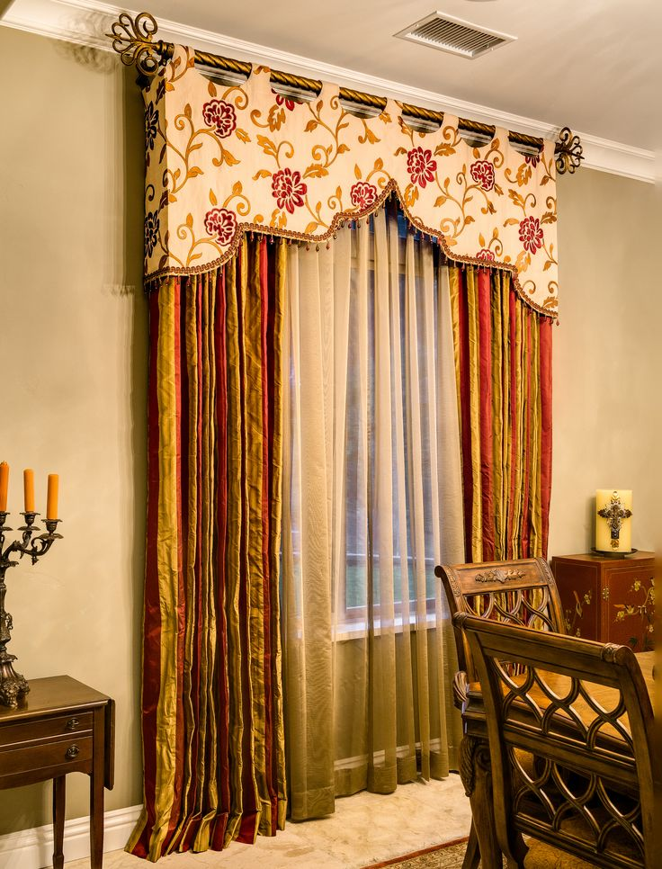 Best 1000 Images About Home Decor Window Treatment Bed Crown This Month