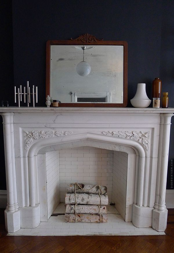 Best 20 Decorative Fireplace Ideas On Pinterest Fire This Month