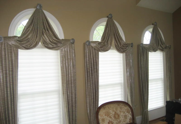 Best 69 Best Arched Window Ideas Images On Pinterest This Month