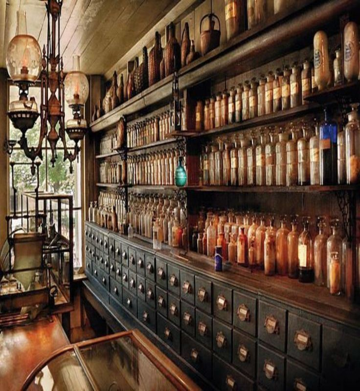 Best 25 Apothecaries Ideas On Pinterest Holistic This Month