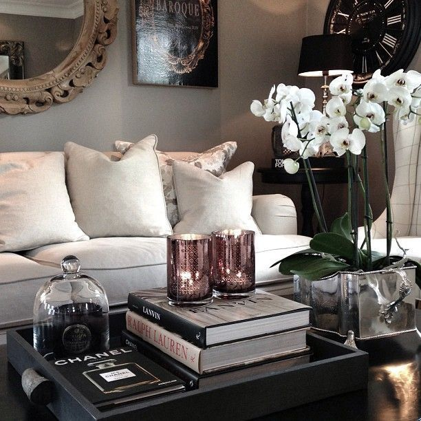 Best 20 Coffee Table Decorations Ideas On Pinterest This Month