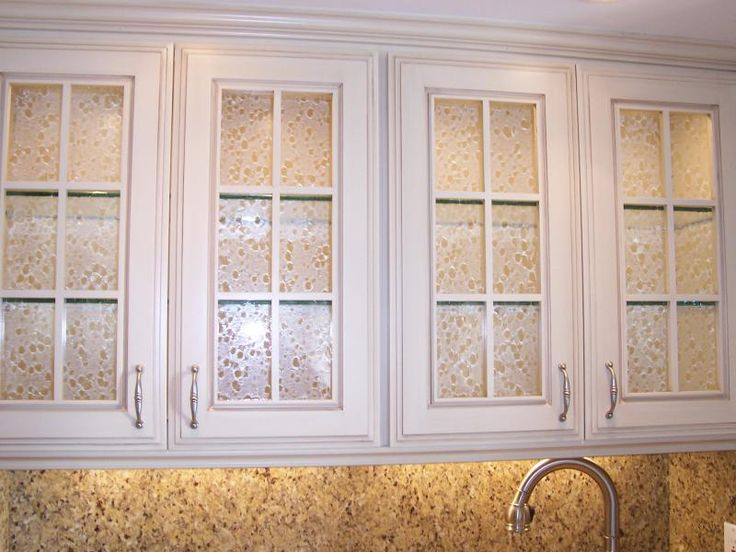 Best 36 Best Images About Cabinet Door Designs On Pinterest This Month