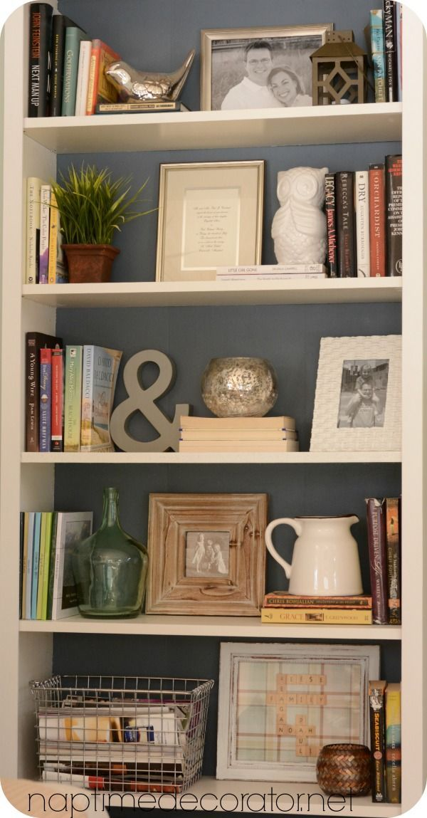 Best 25 Best Ideas About Decorating A Bookcase On Pinterest This Month