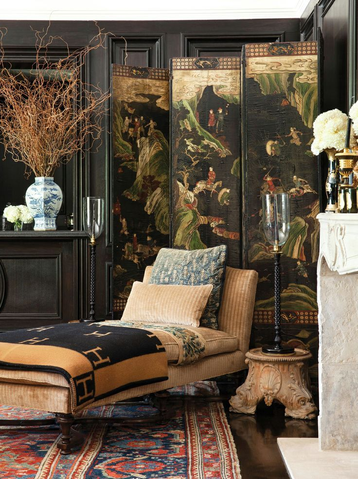 Best 25 Best Ideas About Asian Inspired Decor On Pinterest This Month