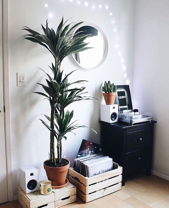 Best 25 Tumblr Rooms Ideas On Pinterest Tumblr Room This Month