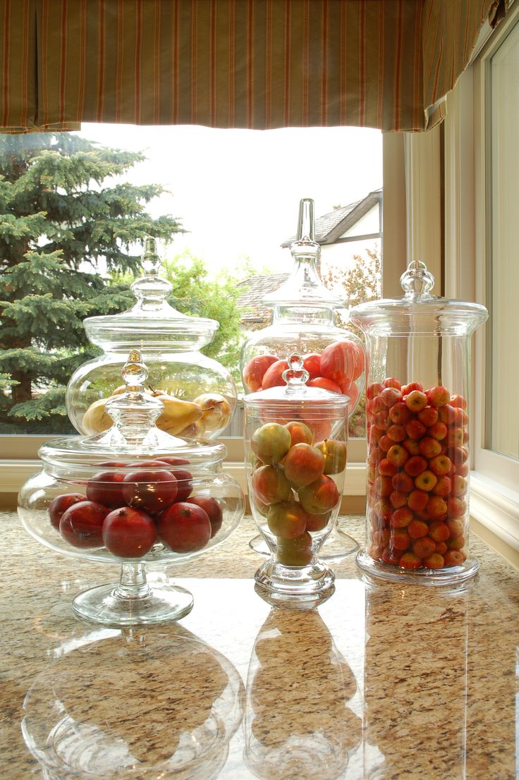 Best 44 Best Images About Glass Jars Apothecary Bell Cloche This Month