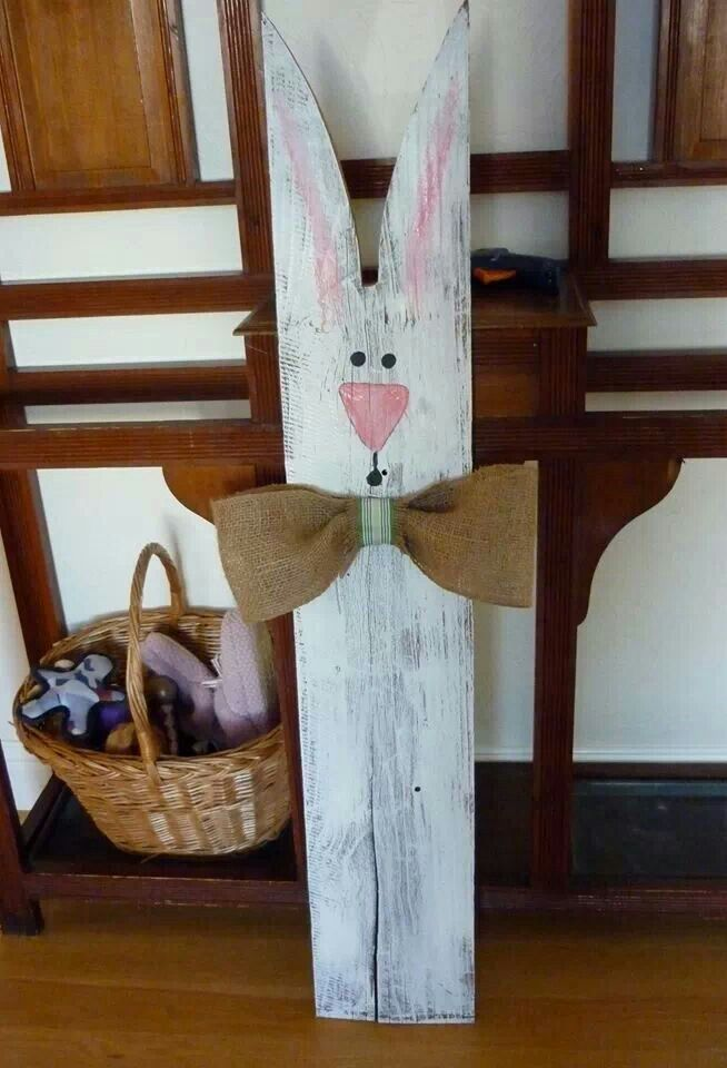 Best 1000 Ideas About Fence Board Crafts On Pinterest Pallet This Month