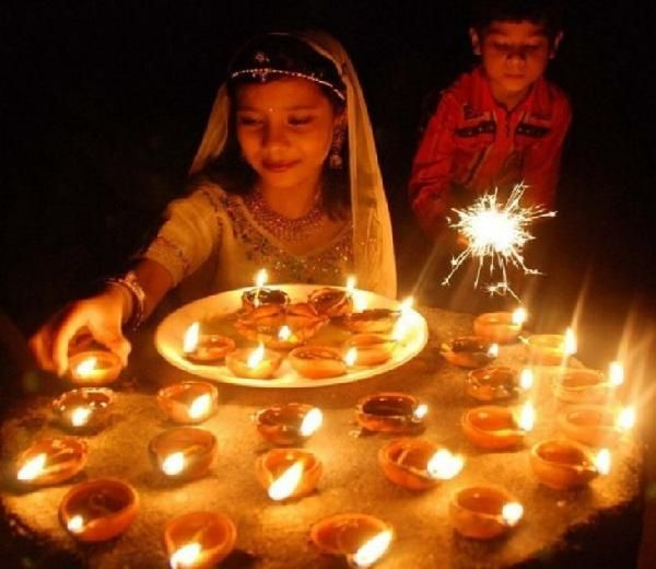 Best Diwali Decorations Ideas 2016 For Office And Home Home This Month