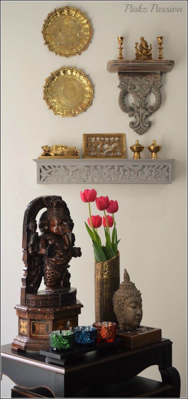 Best 25 Best Ideas About Buddha Decor On Pinterest Buddha This Month