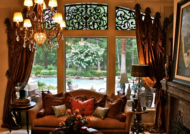 Best 25 Transom Window Treatments Ideas On Pinterest This Month
