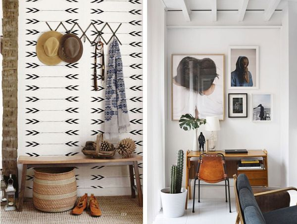 Best 17 Best Images About Decorating Ideas For Az House On This Month