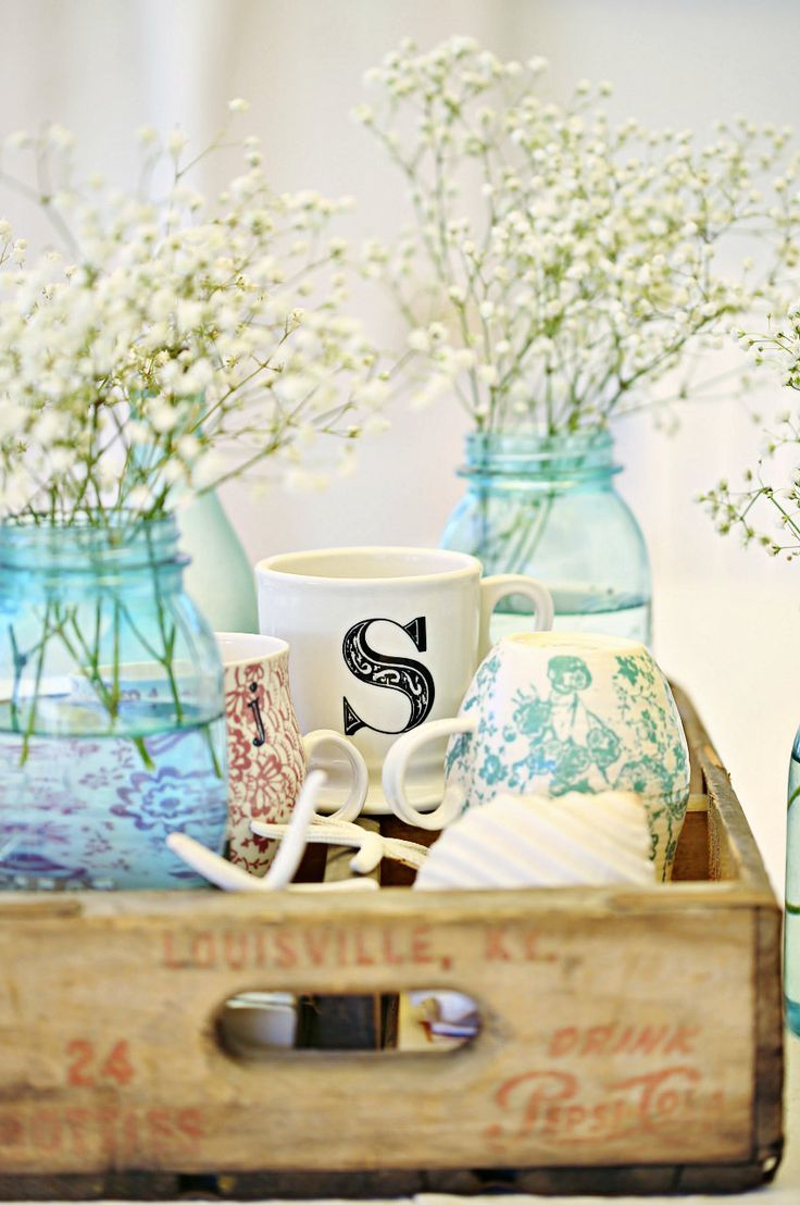 Best 17 Best Ideas About Seaside Cottage Decor On Pinterest This Month