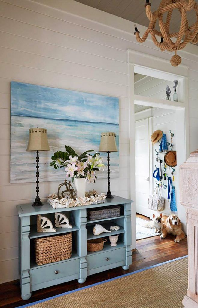 Best 25 Best Ideas About Florida Home Decorating On Pinterest This Month