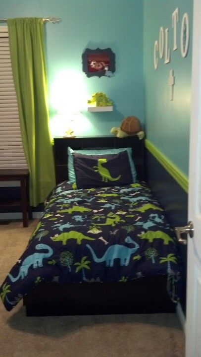 Best 1000 Ideas About Dinosaur Room Decor On Pinterest This Month