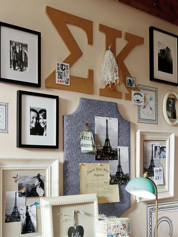 Best 25 Best Ideas About Classy Dorm Room On Pinterest Dorms This Month