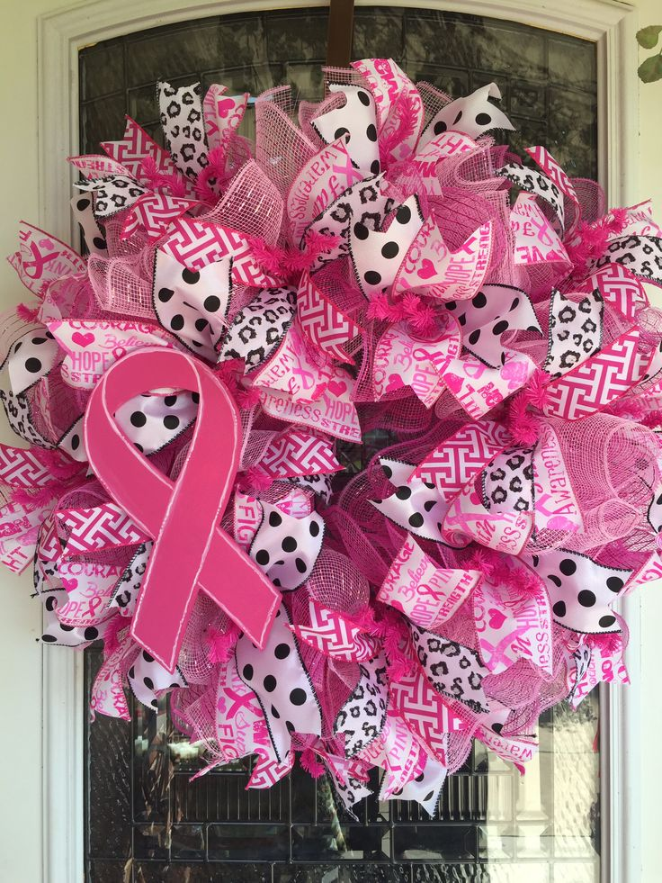 Best 25 Best Ideas About Br**St Cancer Awareness On Pinterest This Month