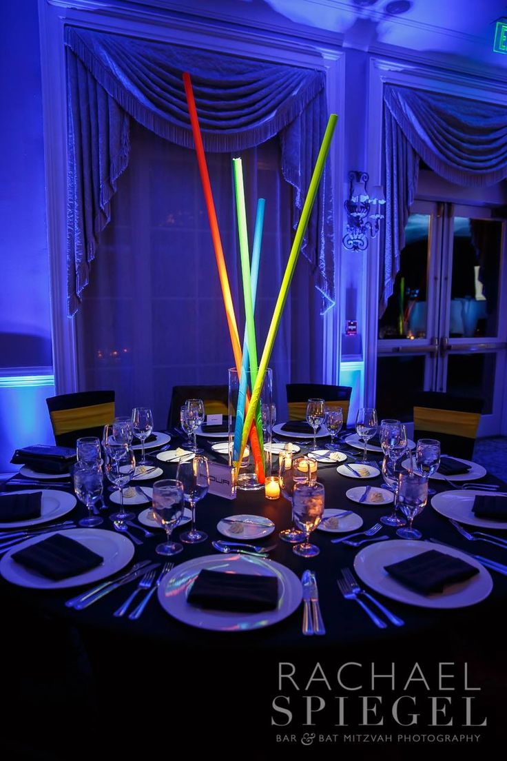 Best 168 Best Images About Bar Mitzvah Decor On Pinterest Bar This Month
