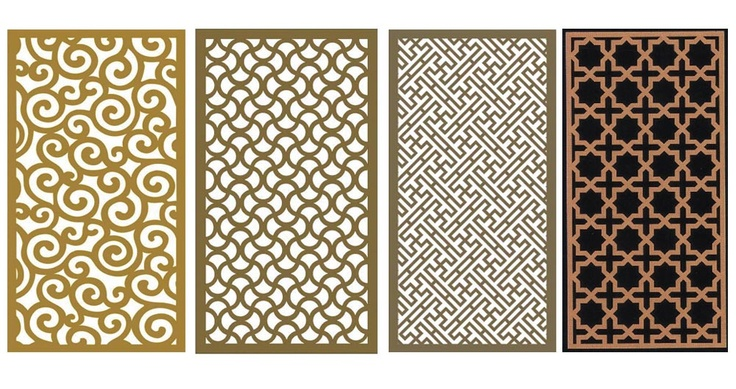 Best Decorative Metal Wall Panels Decorative Wood Grill This Month