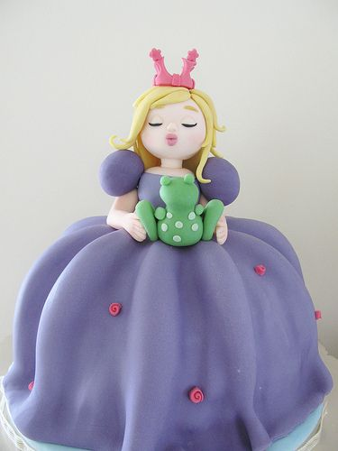 Best 1000 Images About Abc Cake Decorating On Pinterest This Month