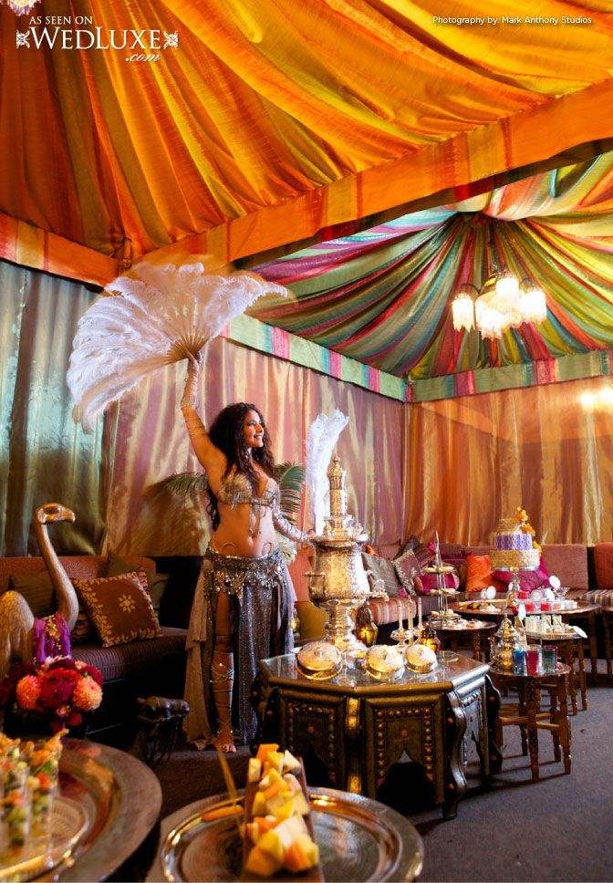 Best 98 Best Images About Moroccan Party Ideas On Pinterest This Month