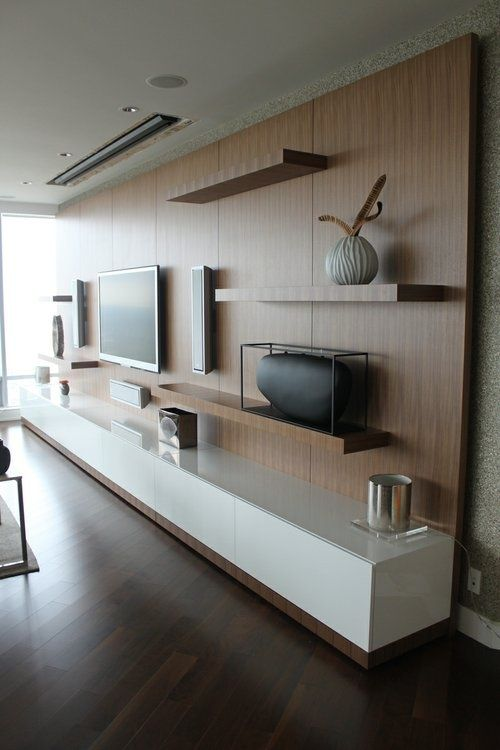 Best 1000 Ideas About Tv Wall Units On Pinterest Tv Walls This Month