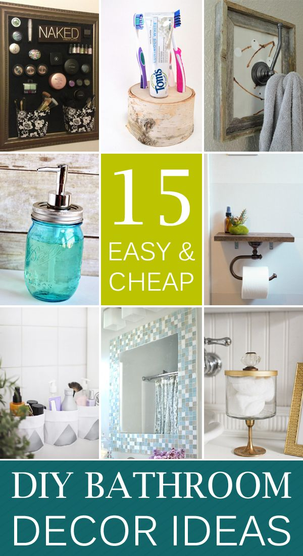 Best 44 Best Images About Diy Home Decor Ideas On Pinterest This Month
