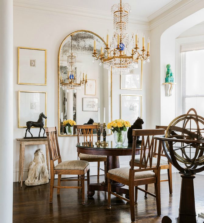 Best 17 Best Ideas About Dining Room Mirrors On Pinterest This Month