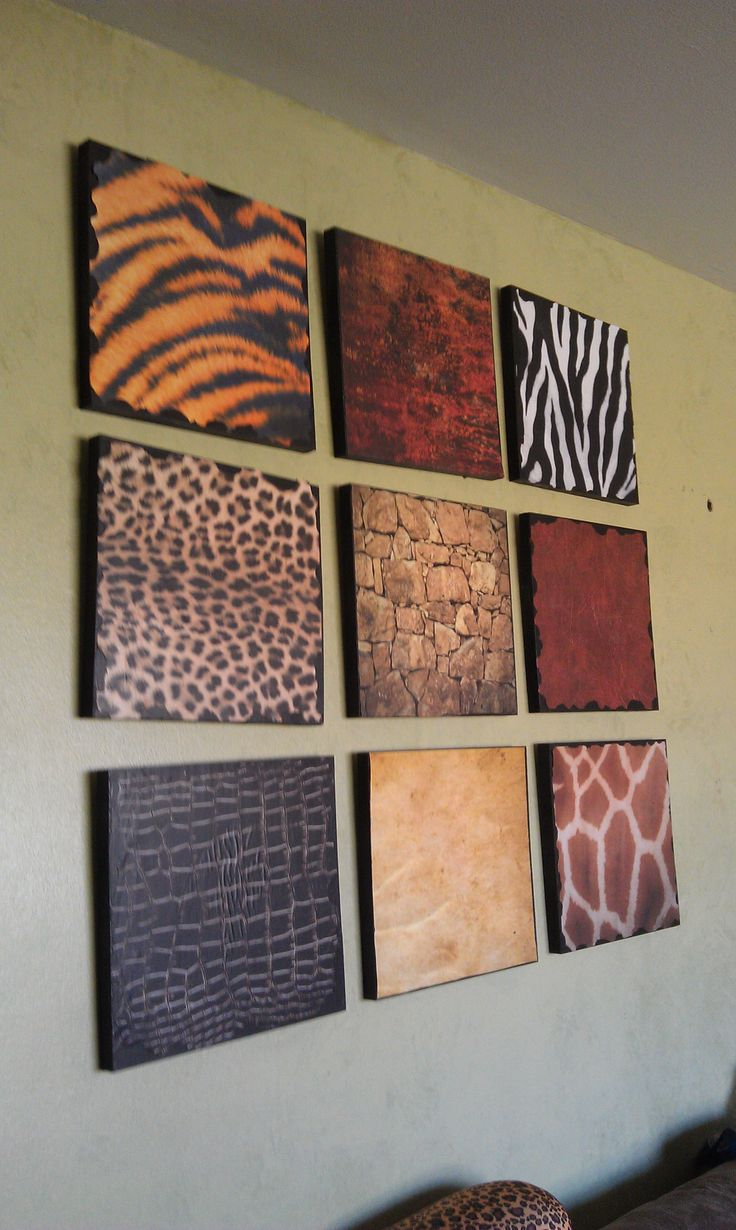 Best 25 Best Ideas About African Home Decor On Pinterest This Month