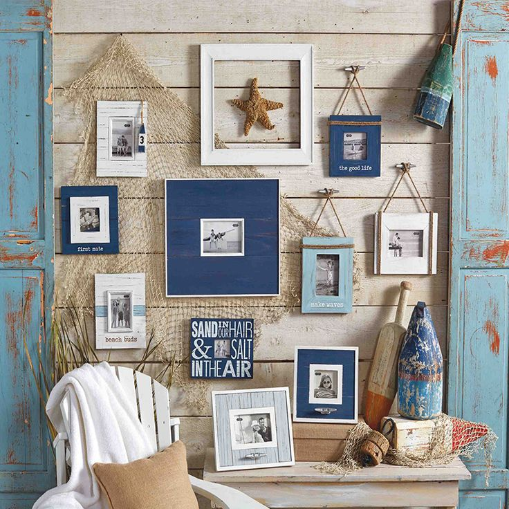 Best 25 Best Ideas About Beach Wall Decor On Pinterest Beach This Month