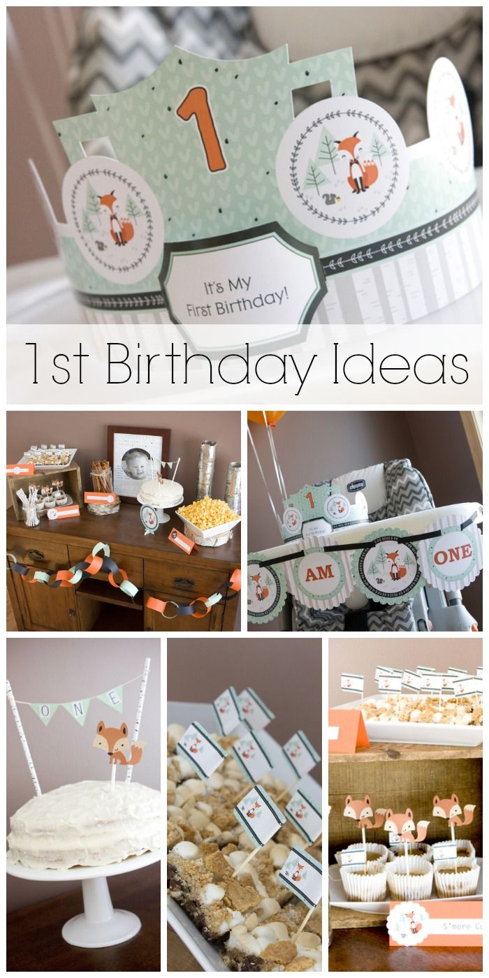 Best 17 Best Images About Mr Miss Foxy Fox Party Ideas On This Month